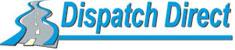 Dispatch Direct
