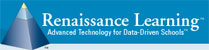 Renaissance Learning Inc.
