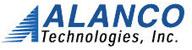 Alanco Technologies, Inc.