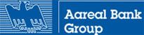 Aareal Bank AG