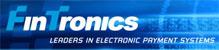 FinTronics Holdings Company Limited