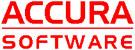 Accura Software