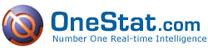 OneStat.com