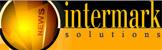 Intermark Solutions