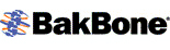 Bakbone Software Inc.