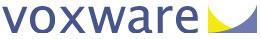 Voxware Inc.