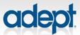Adept Technology Inc.