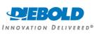 Diebold Inc.