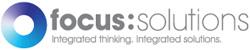 Focus Solutions Group plc