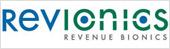 Revionics, Inc