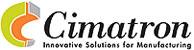 Cimatron Ltd