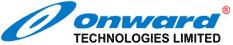 Onward Technologies Ltd.