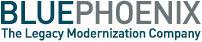 BluePhoenix Solutions Ltd.