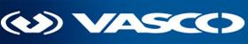 VASCO Data Security International Inc.