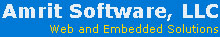 Amrit Software