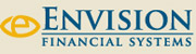 Envision Financial Systems