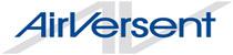 AirVersent Corporate