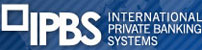 International Private Banking Systems