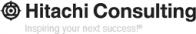 Hitachi Consulting Corporation