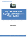 Top-10-Concerns-of-Buying-a_584.jpg