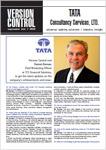version-control-tata-consultance-services_748.jpg